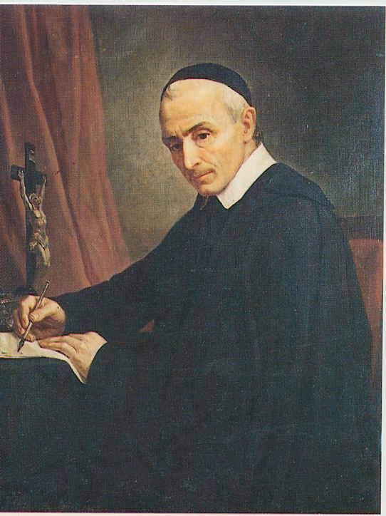 Beato P.Marco Antonio Durando cm